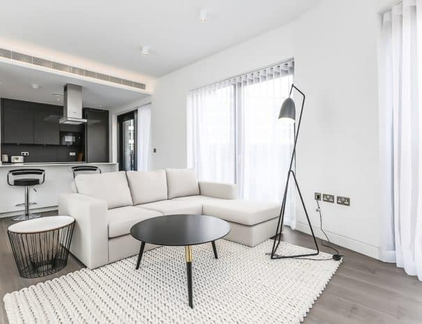 2 Bed Front -25