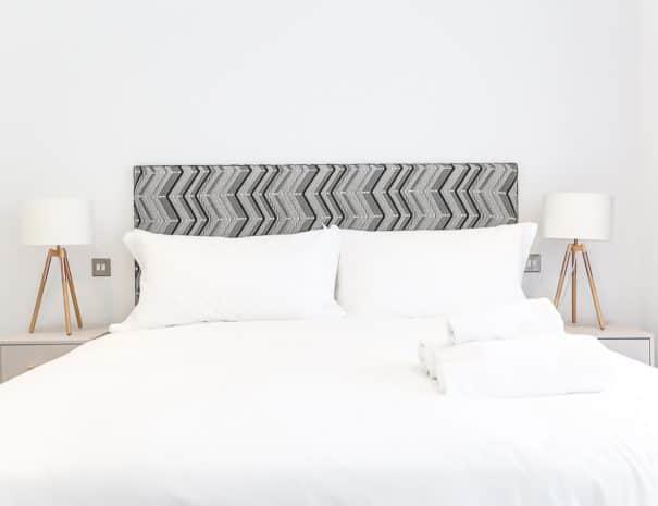 2 Bed Rear -5